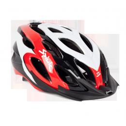 Casco #Spiuk Kowter En tu tienda de #ciclismo online #bikepolis por sólo 29.10€