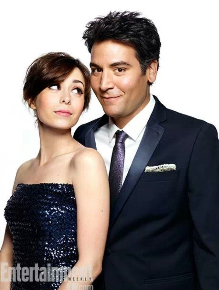 How I Met Your Mother With Images How I Met Your Mother I