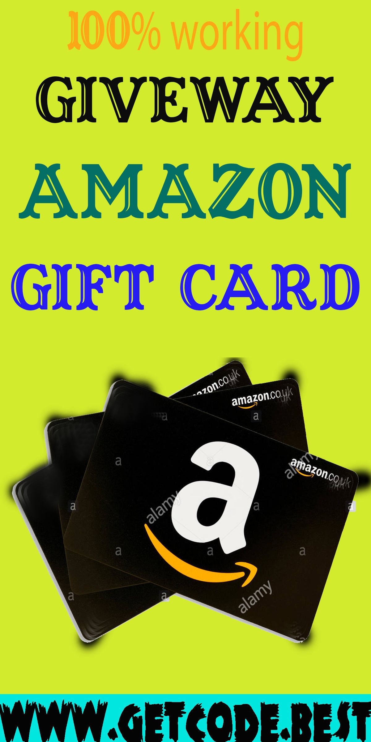 Get a 800 amazon gift card completely free its