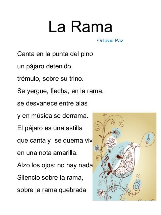 Poemas Cortos Para Ninos De Primaria Poemas Para Ninos Poesia Para Ninos Poemas Cortos Para Ninos