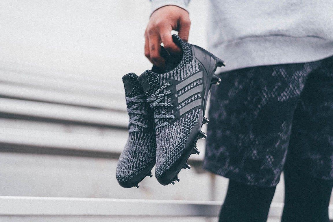 Online Reduziert Adidas Ultra Boost Schuh Core Black Cg4815 Kern Schwarz Schwarz Solid Grau Laufschuh Gunstig Reduzier Adidas Adidas Ultra Boost Prom Shoes
