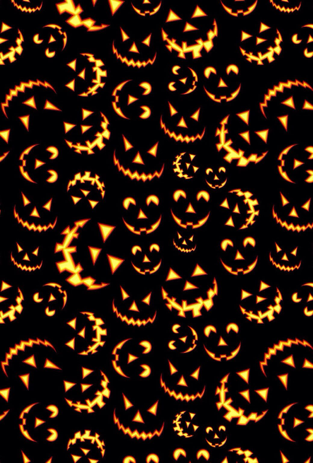 Cool Background Halloween Screen Savers Halloween Backgrounds Halloween Art