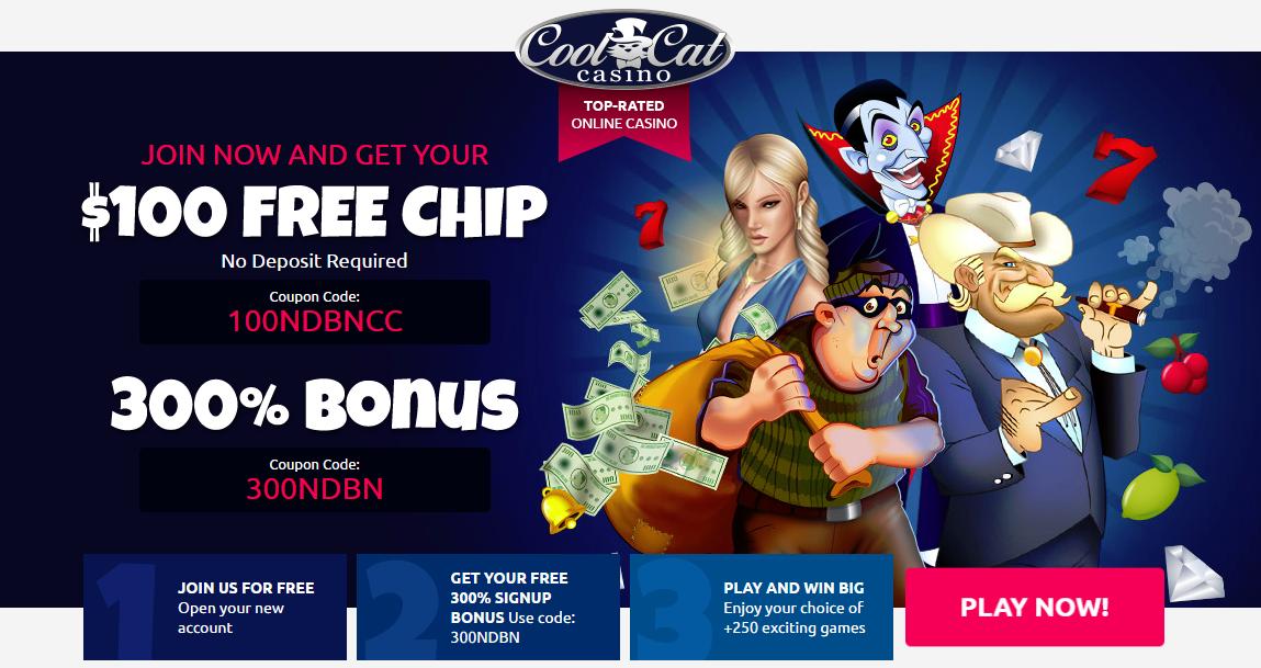 Free chips online casino code ameristar casino movie