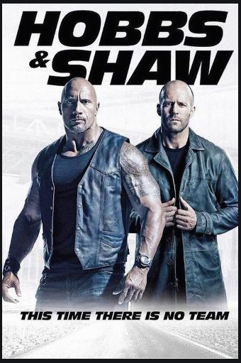 Fast And Furious Hobbs And Shaw Streaming : furious, hobbs, streaming, 2019^REGARDER]]], Furious, Hobbs, Streaming, Gratuit, Français, Filmek, Furious,, Movies, Online, Free,, Watch
