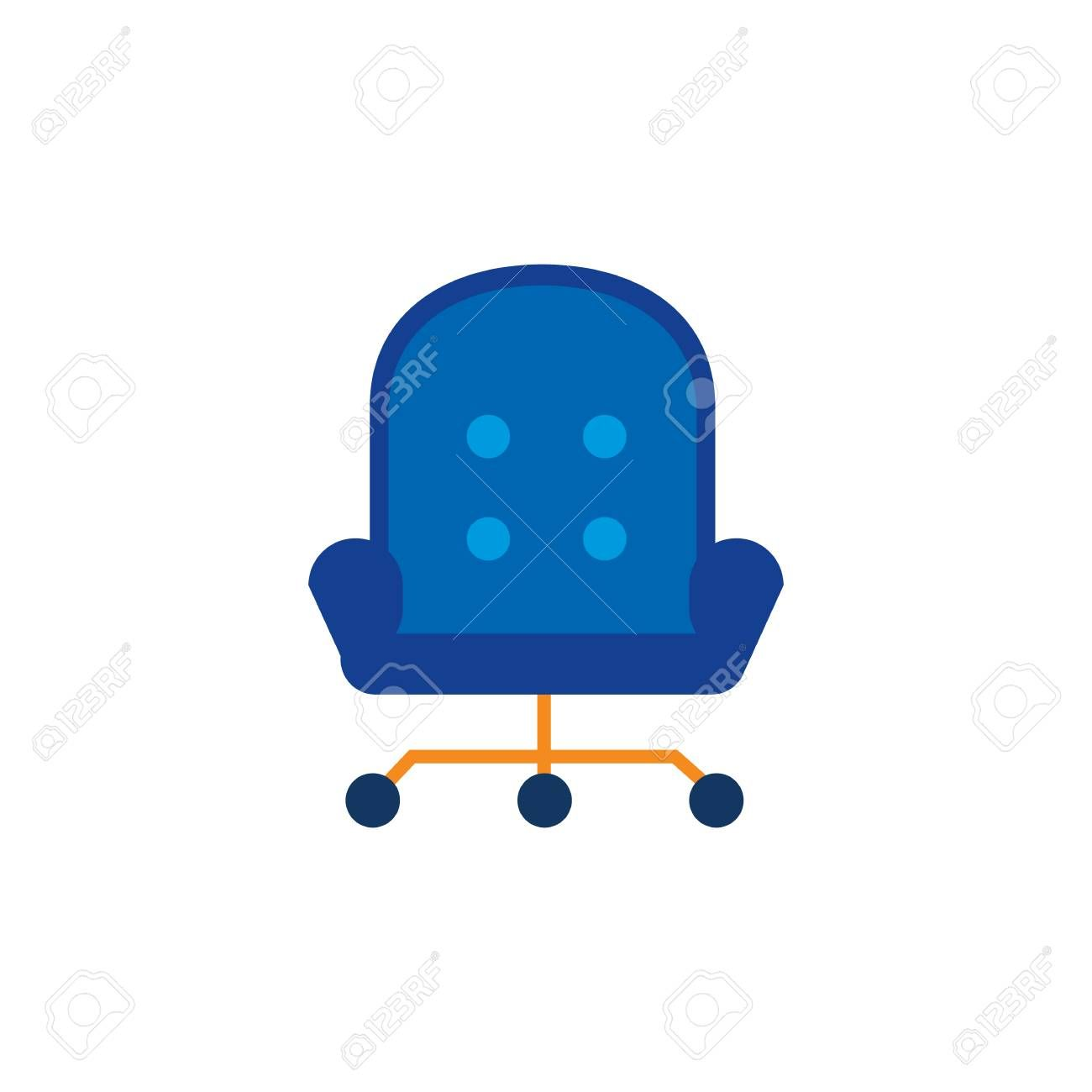 Chair Business Strategy Icon Design Sponsored Business Chair Strategy Design Icon Icon Design Business Strategy Design