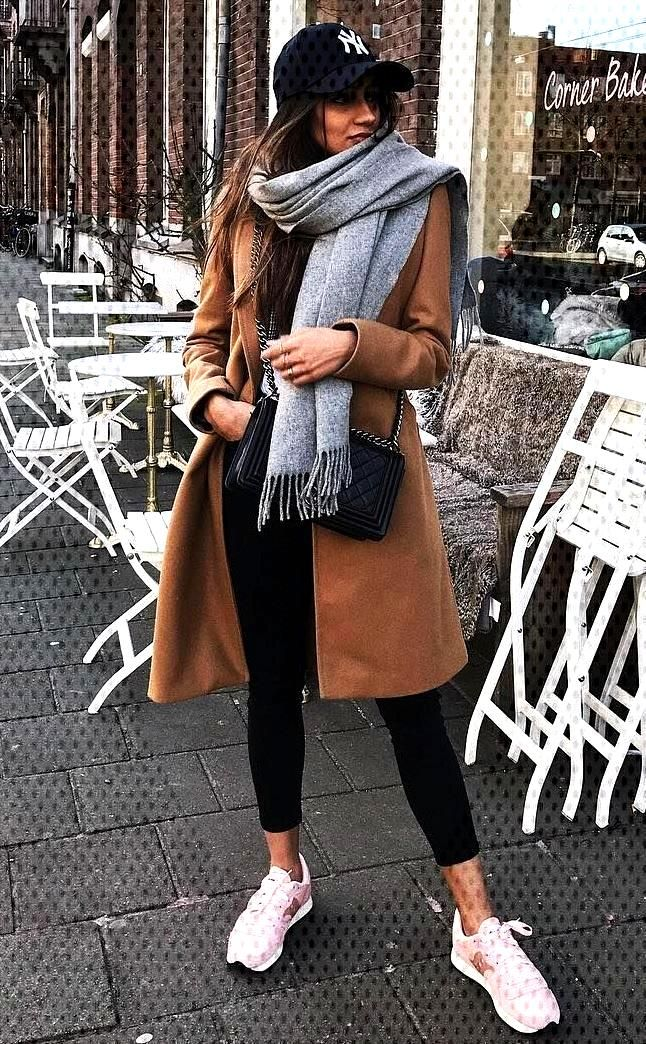 30+ elegant winter outfits for this season   Best hair models - Today Pin -