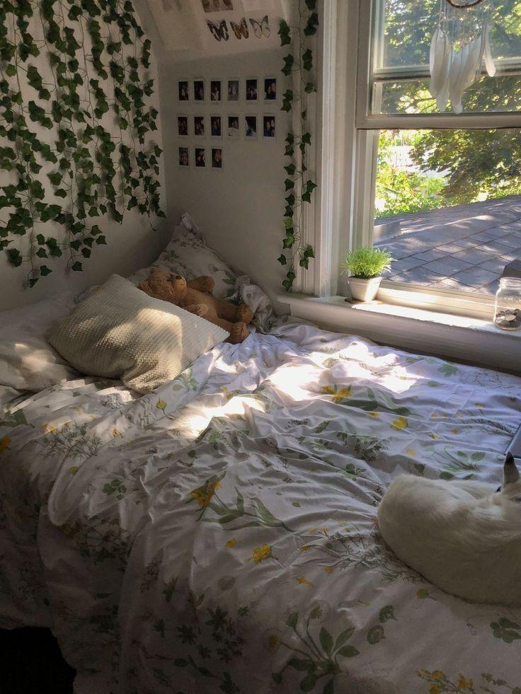 Photo of 10 Boho Bedroom Decor Ideas For A Room Makeover – Its Claudia G
