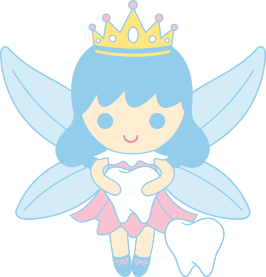 tooth fairy collecting teeth zahn pinterest tooth fairy teeth rh pinterest com tooth fairy clipart free printable tooth fairy clip art kids free