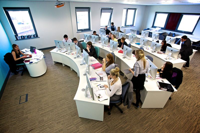 Classroom Design Consultant ~ School ict classroom google search sınıf pinterest