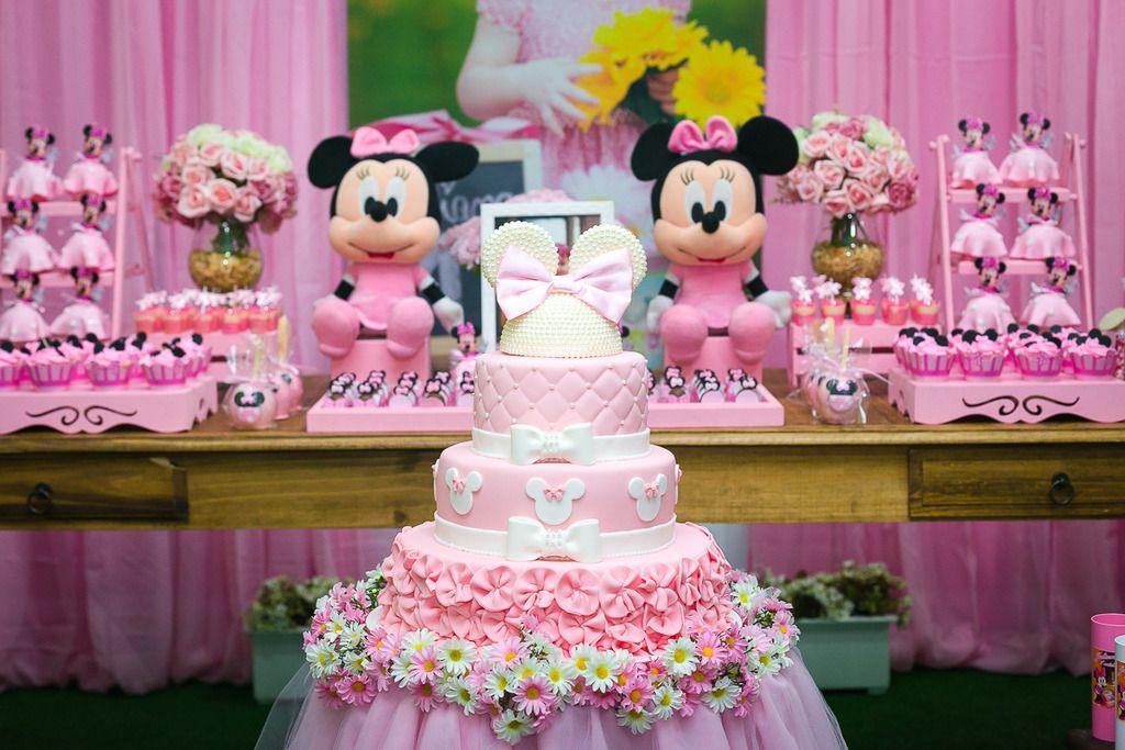 Aniversarios 1 Aninho Da Juliana Ct Super Infantil Festa De