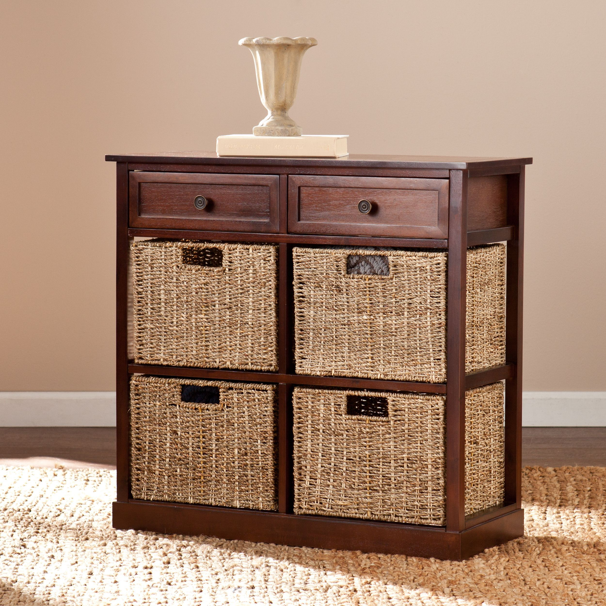 find your organized oasis with this seaside upton home storage