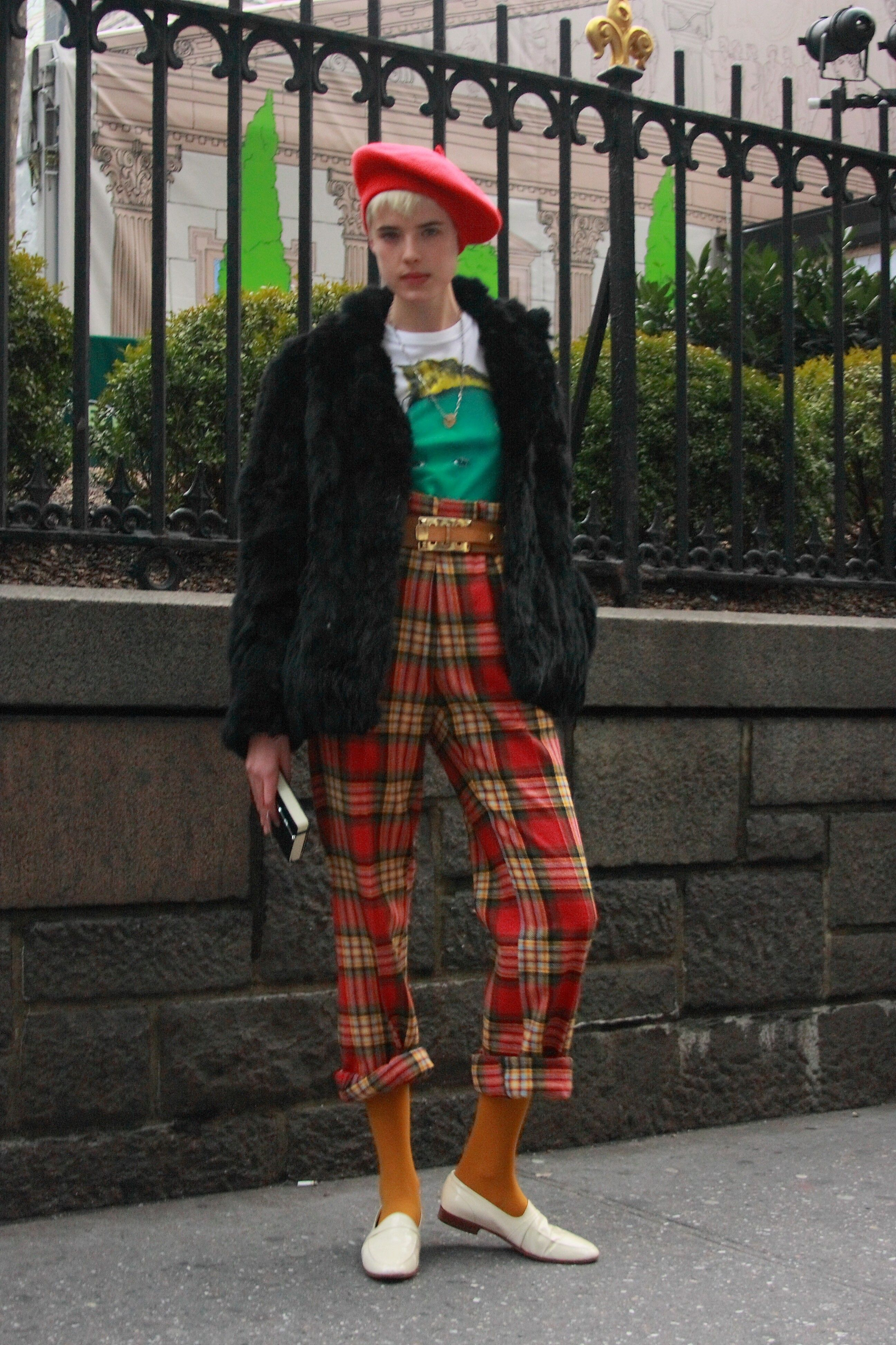 Communication on this topic: 5 Agyness Deyn Inspired Shoe Styles We , 5-agyness-deyn-inspired-shoe-styles-we/
