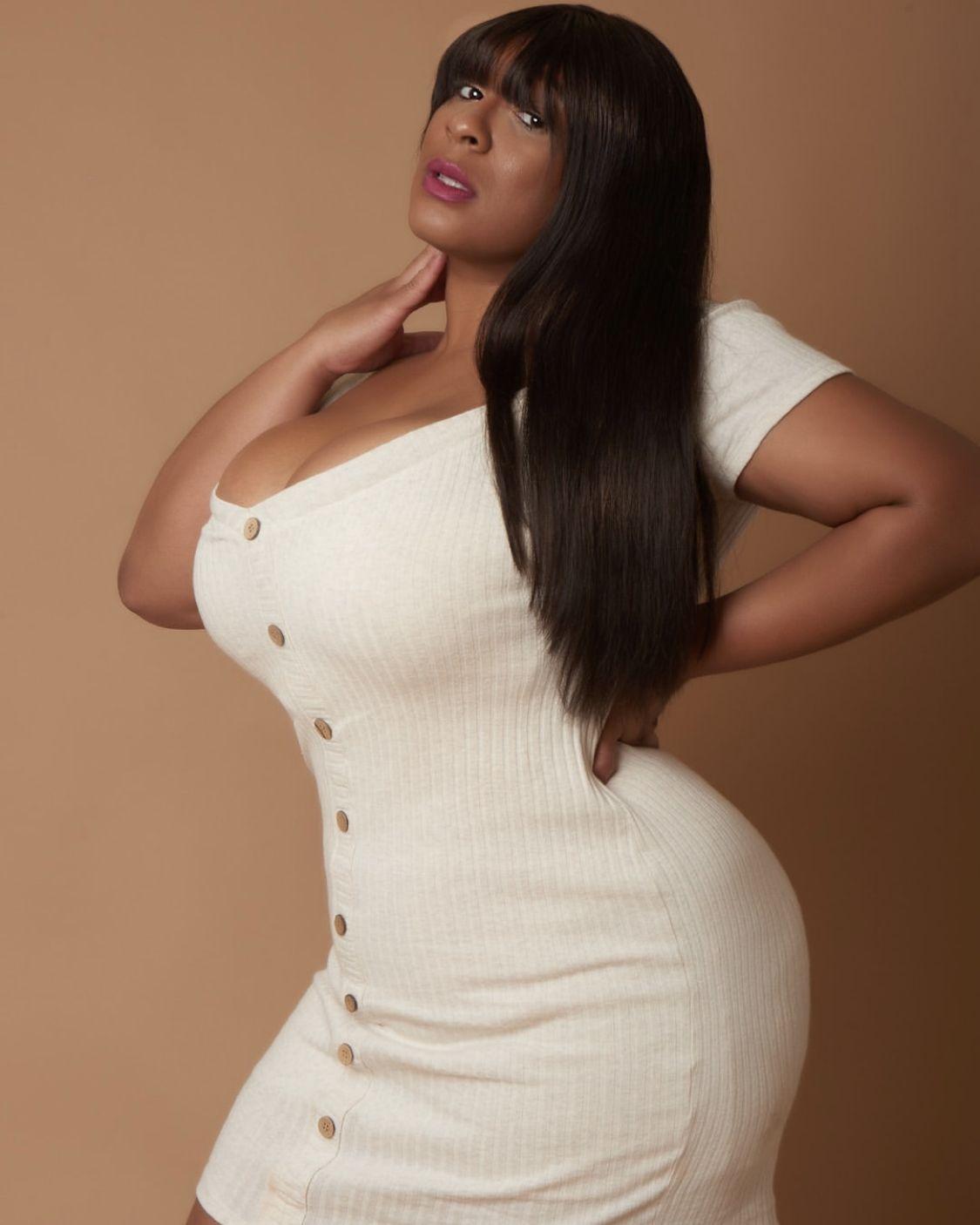 Ckittensvip In 2020 Bodycon Dress Beautiful Black Women Fashion