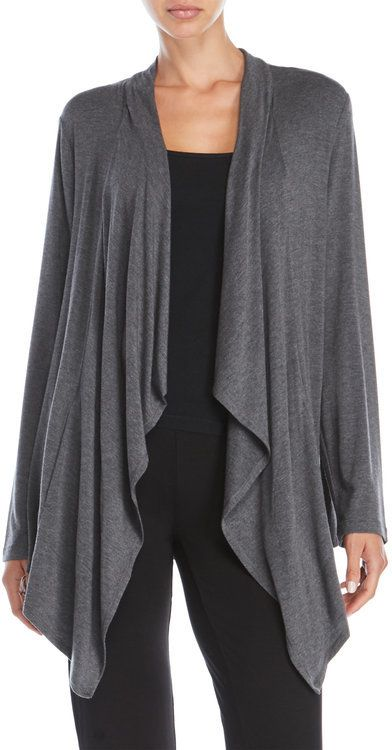To acquire How to multi wear way cardigan picture trends