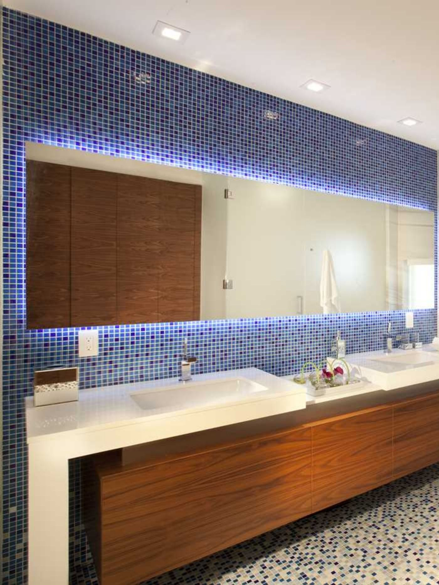 Miami Excellence (With images) | Bathroom renovation ...