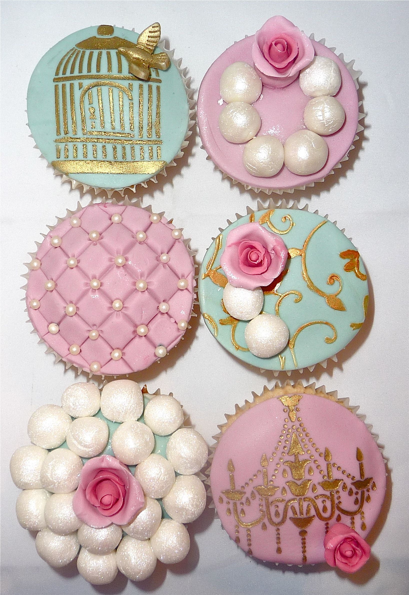Cupcakes vintage food pinterest bakery ideas cake and bakeries