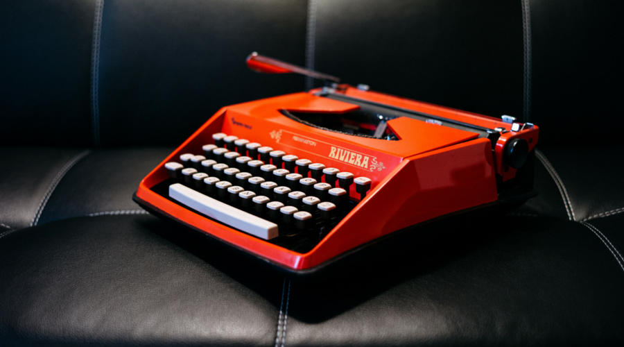 5 Essential Writing Resources for Content Marketers