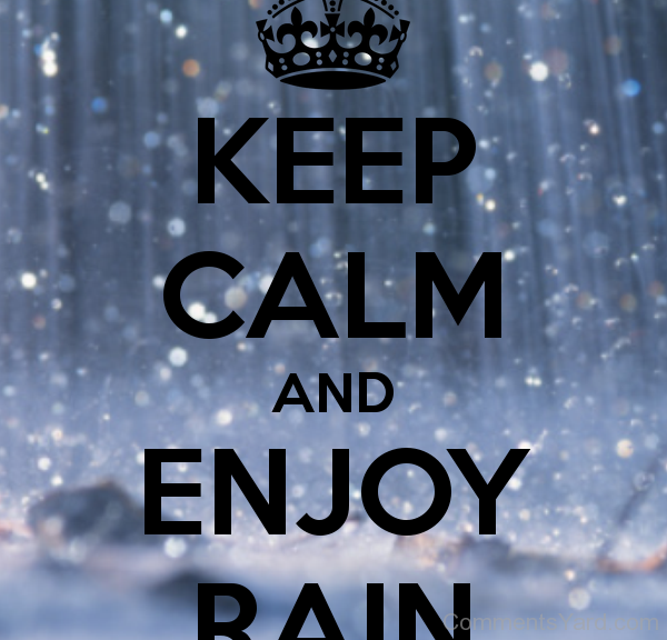Rainy Day Quotes: Rainy Day Quotes Comments, Pictures, Graphics For Facebook