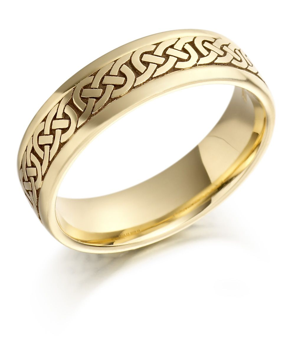 Gold Wedding Ring Designs Wedding Rings For Men Gold Perfect Design On Rings  Wedding Ideas «