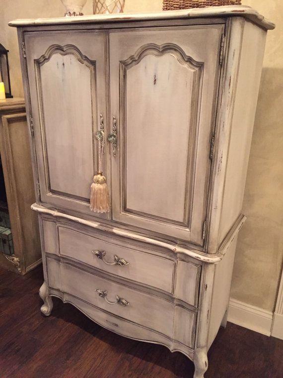bar armoire transformer vieux meubles mobilier de. Black Bedroom Furniture Sets. Home Design Ideas