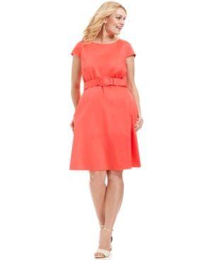 shopping: plus size clothing under $50 - cheap plus size dresses