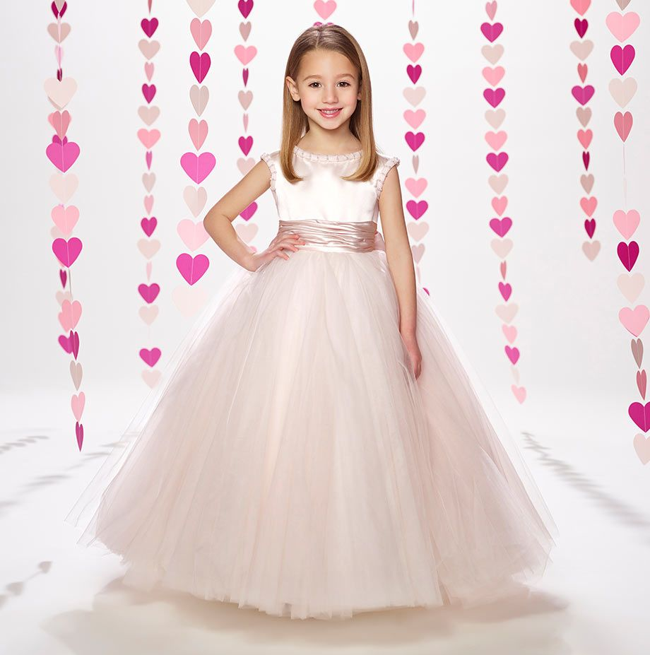 Wedding inspiration diy wedding inspiration and weddings