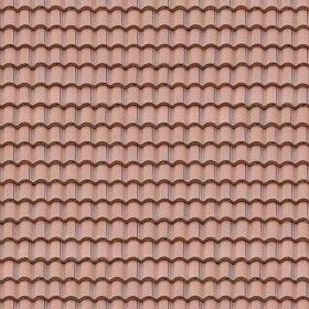 Textures Texture Seamless Clay Roofing Texture Seamless 03449 Textures Architecture Roofings Clay Roofs Sketchup Roofing Clay Roofs Clay Roof Tiles