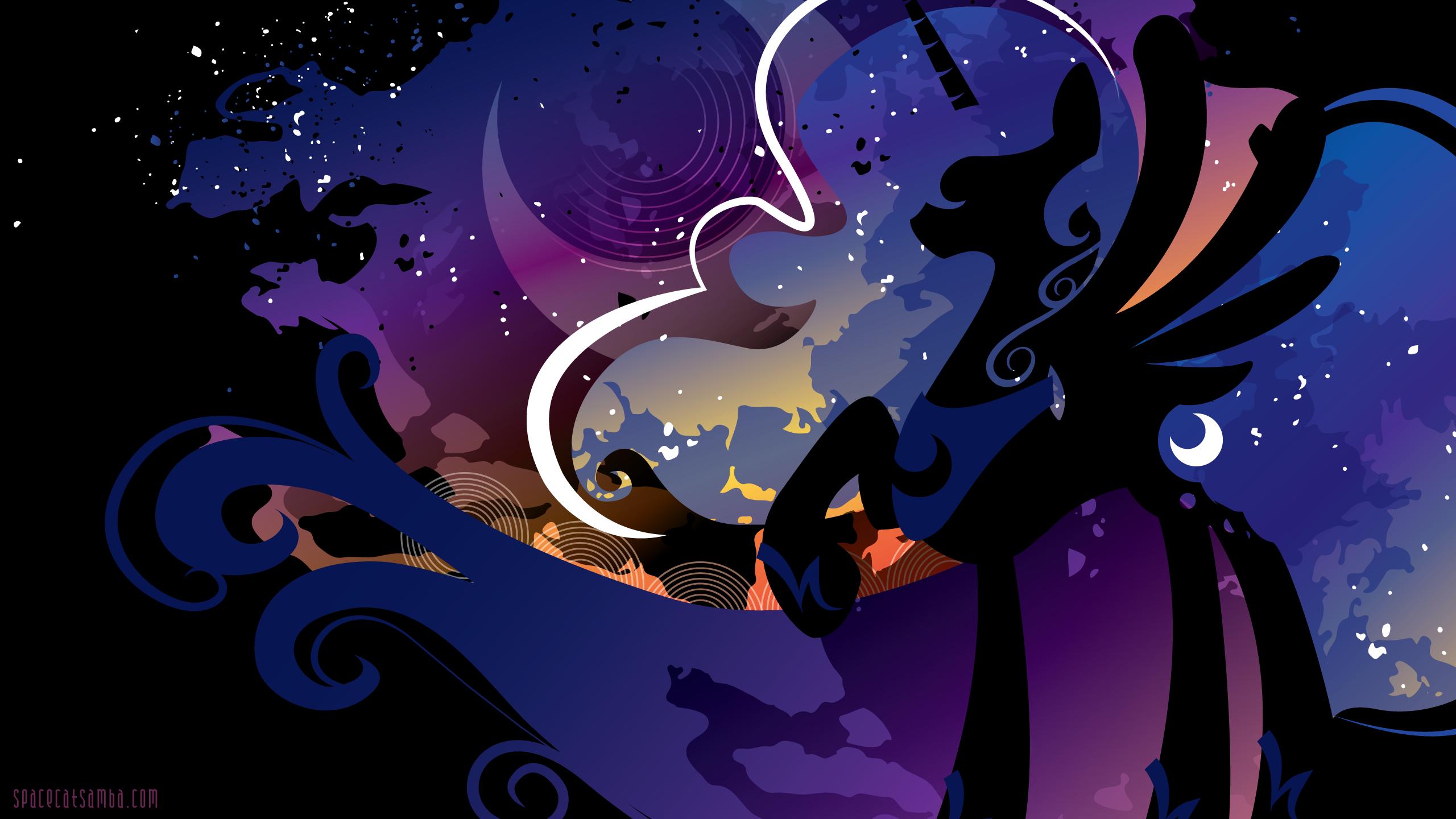 2 Tekken 4 HD Wallpapers | Backgrounds - Wallpaper Abyss