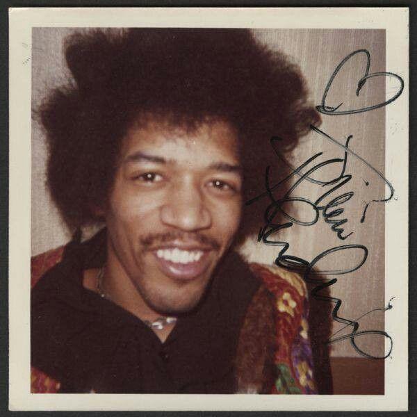Heart | Love | Jimi Hendrix | Facebook