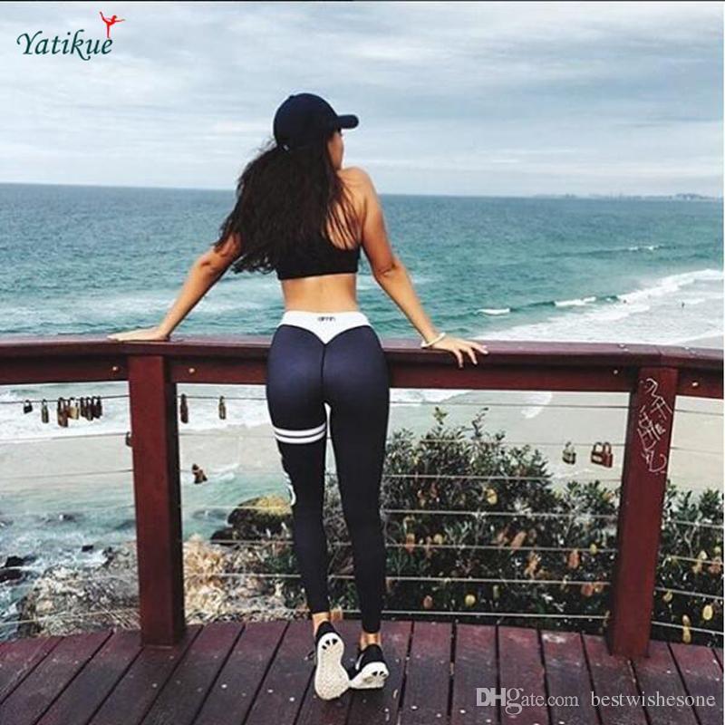 Online Buy Wholesale Yoga Shorts From China Yoga Shorts: Wholesale Cheap Online, Brand