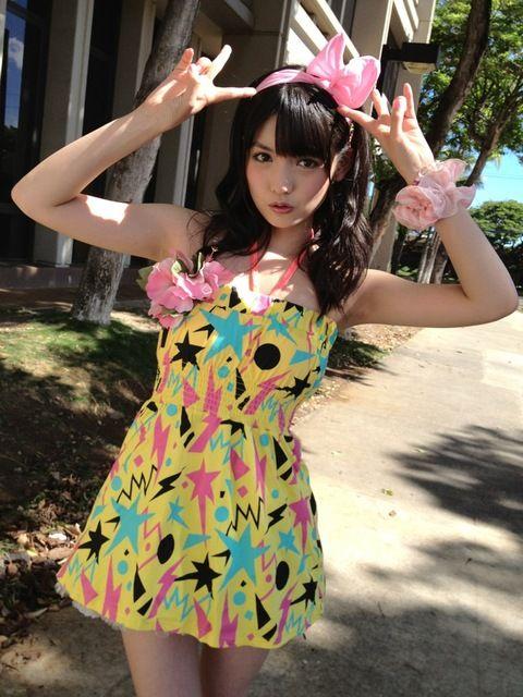 道重さゆみ(モーニング娘。) 公式ブログ/がんばります - GREE http://gree.jp/michishige_sayumi/blog/entry/649401377