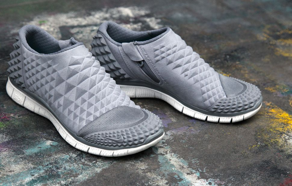 best service 021d3 60616 Nike Free Orbit II SP (Detailed Pictures)
