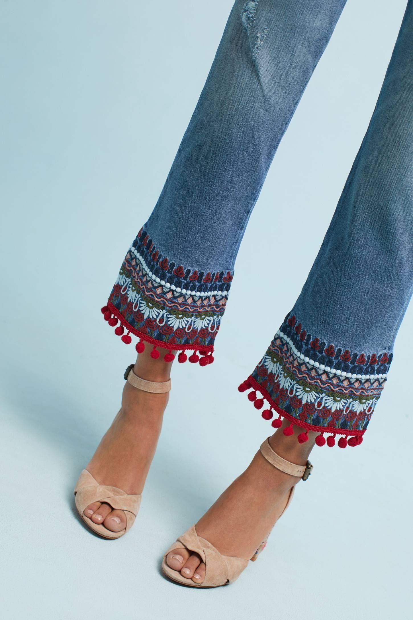Kohls Jeans For Women