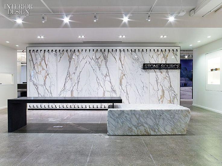 reception & counter on pinterest | reception desks, hotel lobby