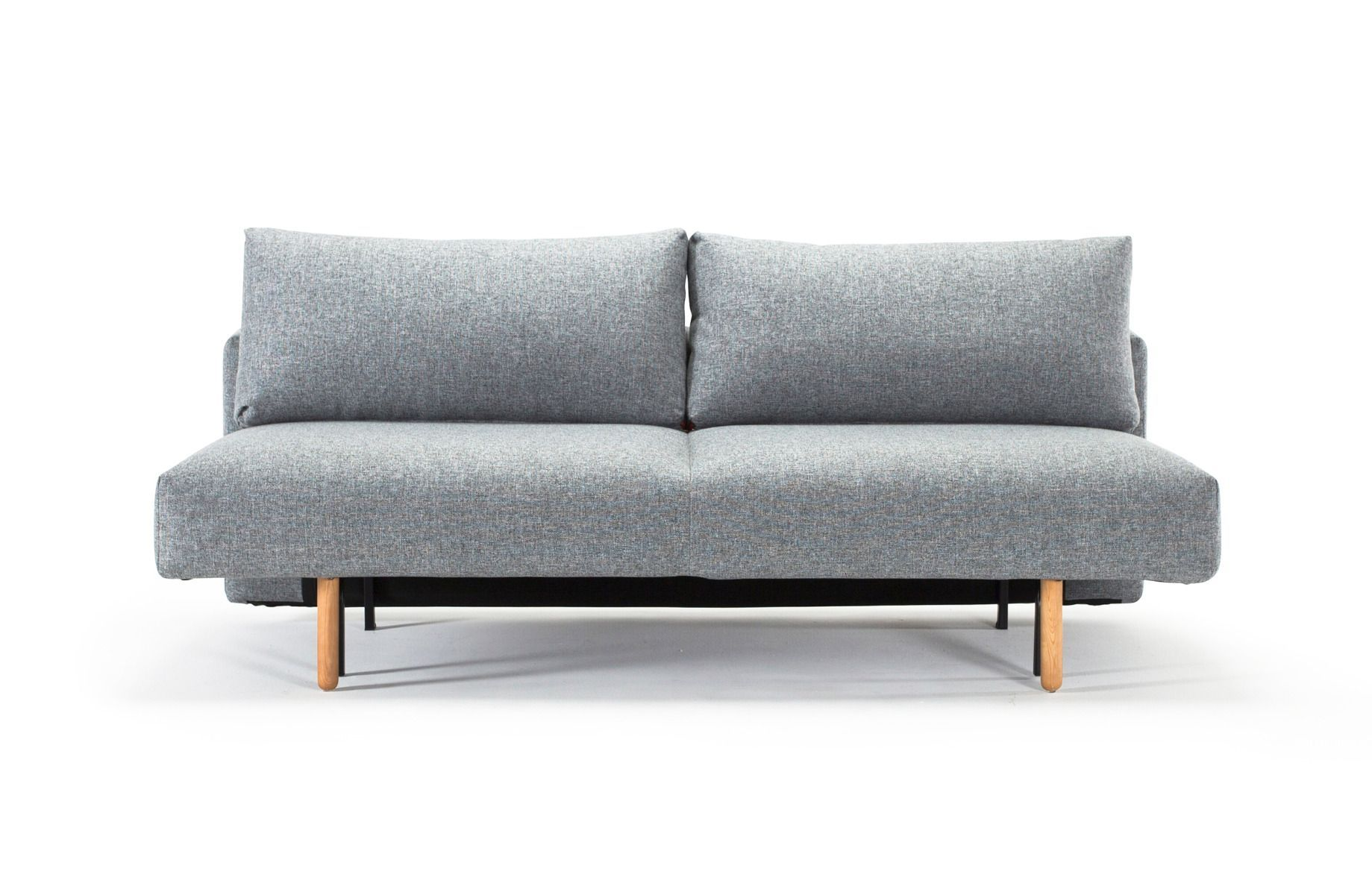 Schlafsofas Otto Shop Frode In 2019 Schlafsofa Sofa Innovation Und Couch