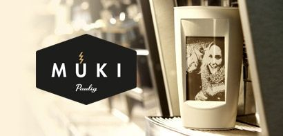 Want to try out Paulig Muki? | Paulig.fi
