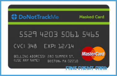 Seven Things To Avoid In Fake Credit Card fake credit card