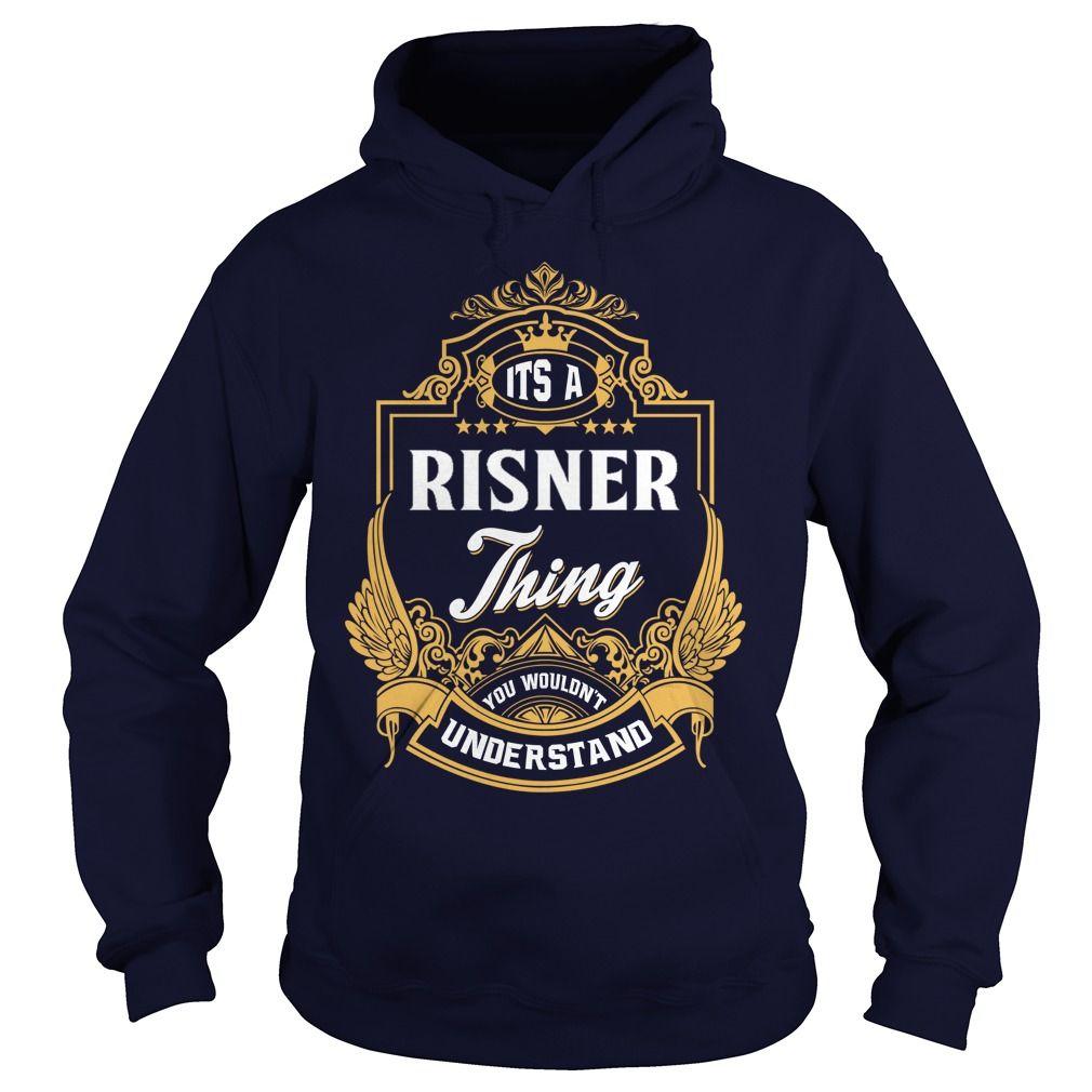 RISNER