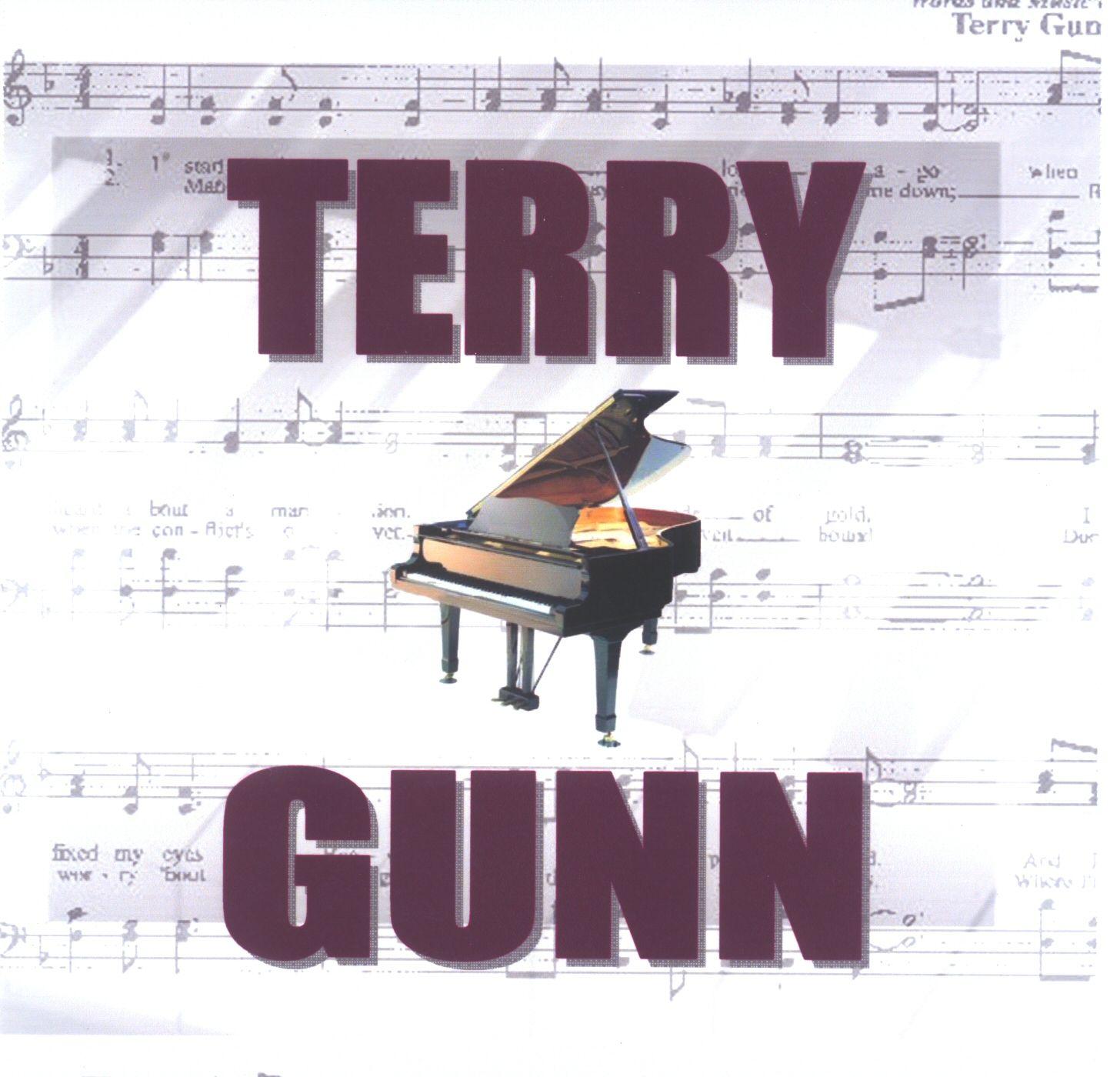 Southern Gospel Instrumental  http://www.gunnsinc.com/Instrumental_CDs.html