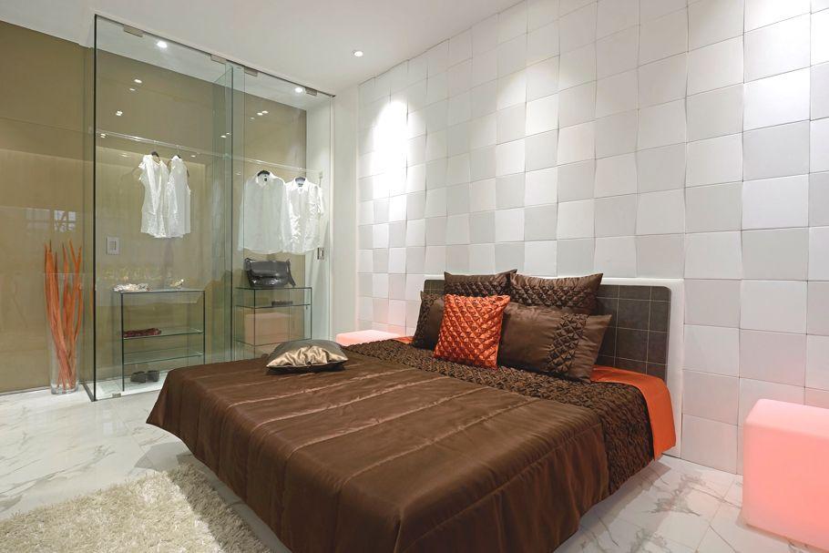 Best Luxury Residence Apartment In Mumbai By Ga Design 640 x 480
