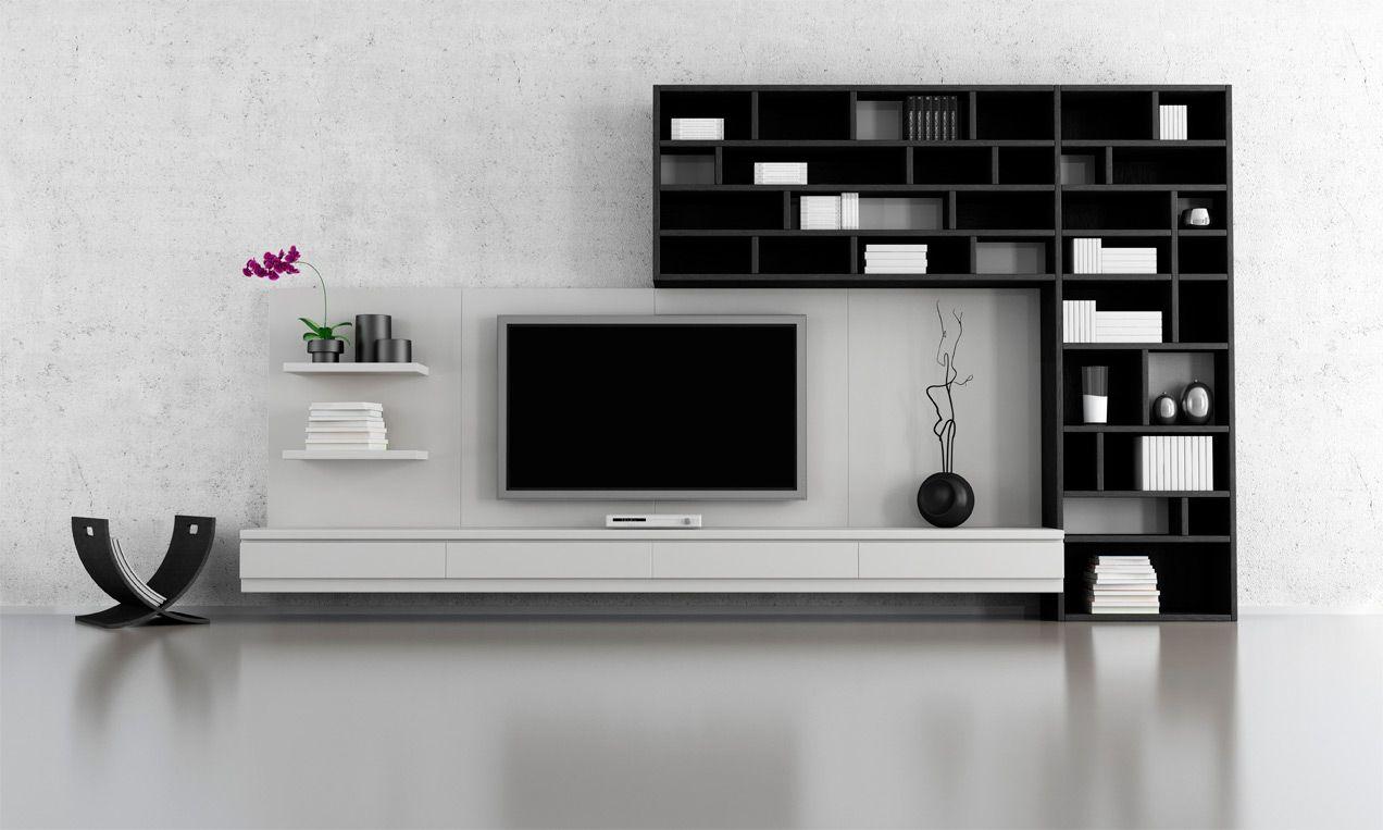 Ebano Sonseca Muebles A Medida Fabricante De Muebles A Medida  # Muebles Sonseca