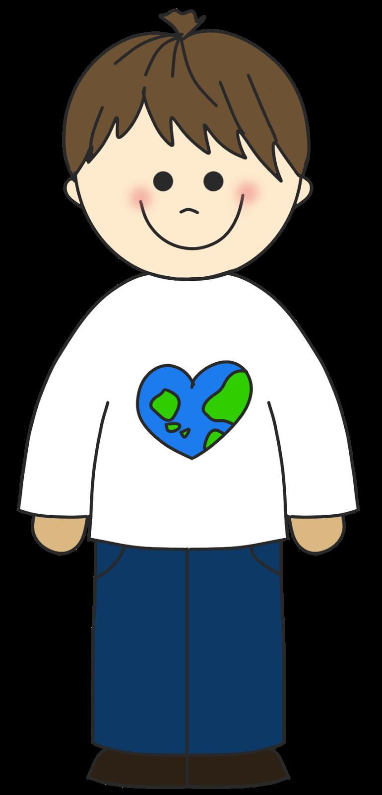 83 awesome cartoon boy clip art cute kids clip art pinterest rh pinterest com clipart boy praying clip art boy angels
