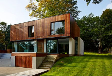 Everything you need to know about building your dream home - What to know when building a house ...