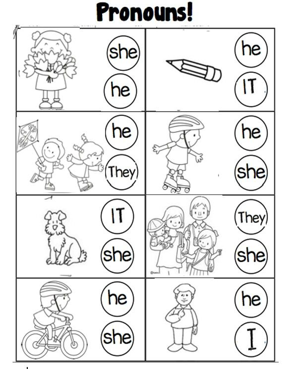 Pin von yoli miranda auf Recursos para maestros | Pinterest ...