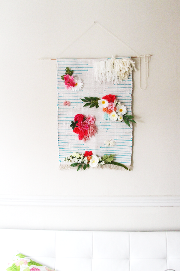 diy wall decor 4