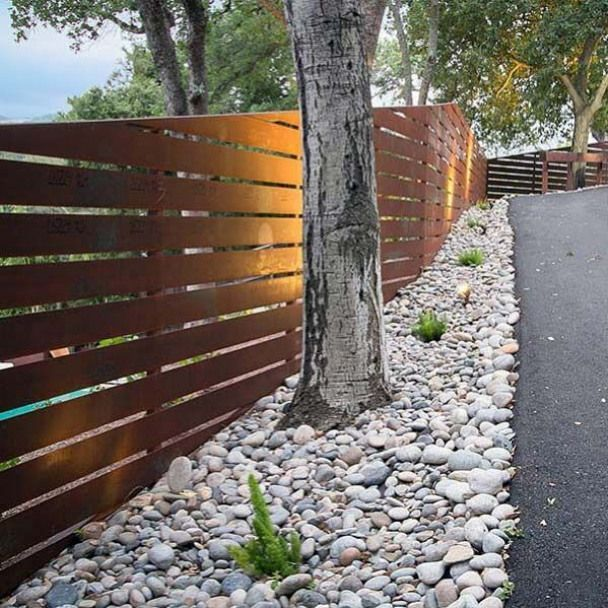Side Of Driveway Unique River Rock Landscaping Designs #yard #yard #edging #riverrocklandscaping Side Of Driveway Unique River Rock Landscaping Designs #yard #yard #edging #riverrockgardens Side Of Driveway Unique River Rock Landscaping Designs #yard #yard #edging #riverrocklandscaping Side Of Driveway Unique River Rock Landscaping Designs #yard #yard #edging #riverrockgardens