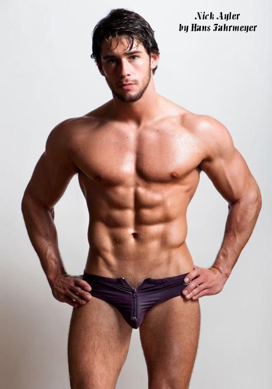 Nick Ayler Nick Ayler Pinterest Hot Guys