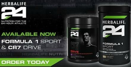Cr7 And Formula1 Are Two Of The Amazing Sports Nutrition Range From Herbalife Use The Products That The Top Herbalife Workout Food Sports Nutrition