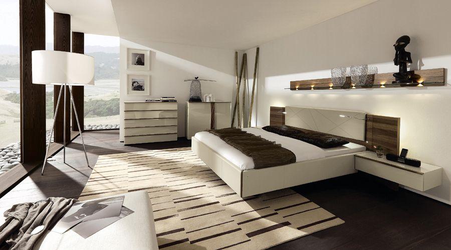 Hulsta Bedroom Furniture | dasmu.us