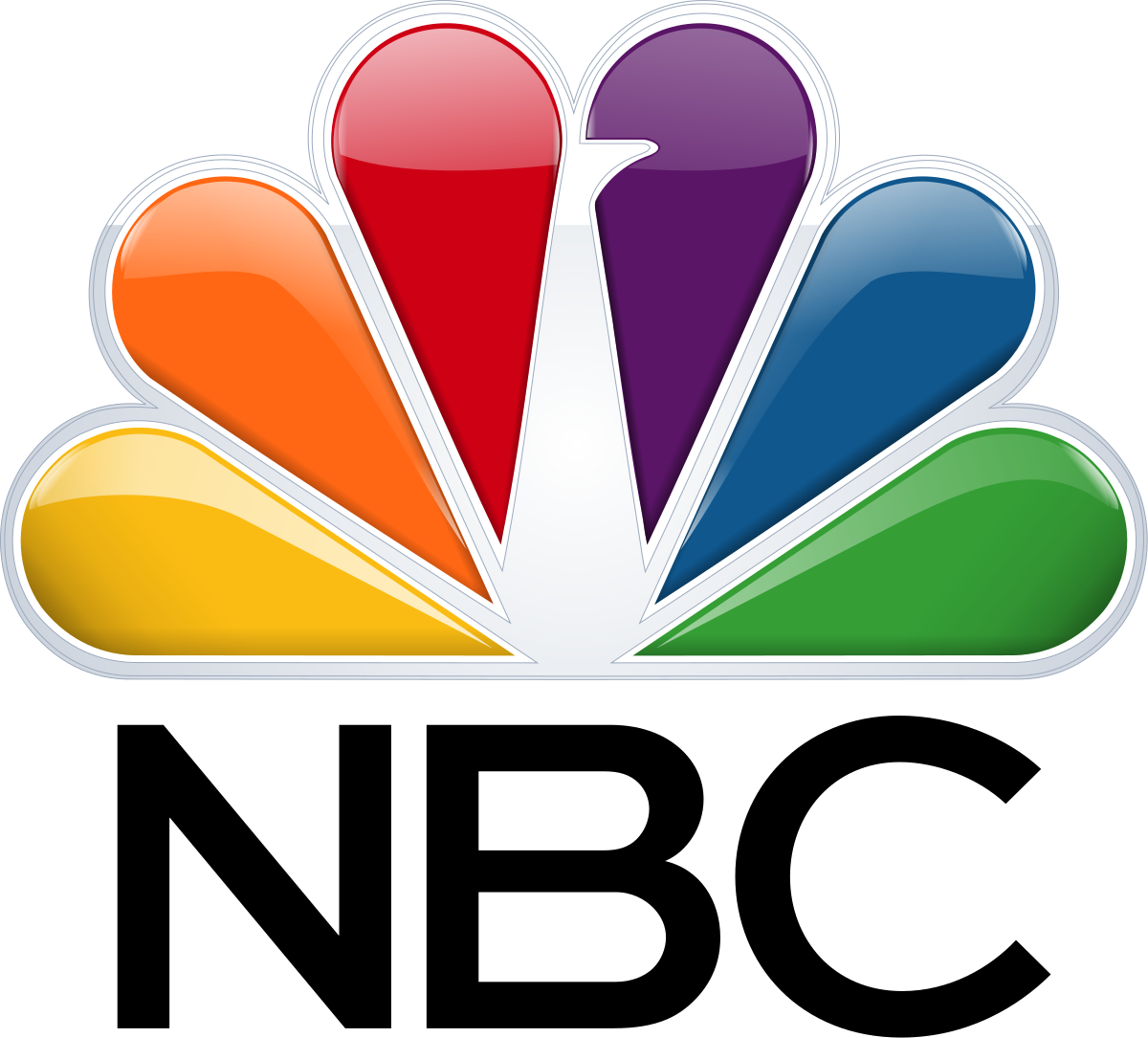 NBC Wikipedia founded June 19 1926 Nbc, Streaming tv